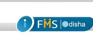 IFMS Odisha
