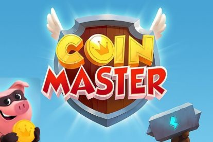 coin master free spins link