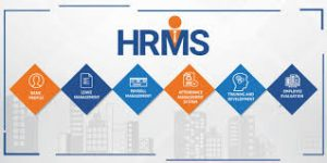 apply for cl in hrms odisha