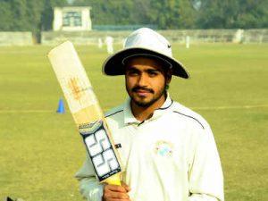 Prabh imran Singh Wiki Bio height weight